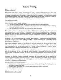 resume writing examples getessay biz resume writing by pastorgallo in resume writing