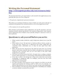 examples of resume personal statement   hr resume with  years    examples of resume personal statement mba personal statement examples resume personal statement sample resume personal statement