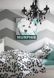 tween bedroom contemporary kids