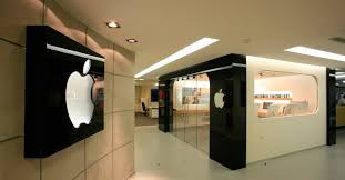 apple imc turkey headquarters is a 1000m2 office in altunizade the aim was to create a new interior design by choosing materials according to apples apple office