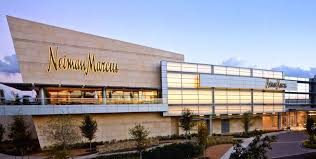 Neiman Marcus to shell out $1.5 million over 2013 data breach - IT ...