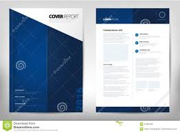 cover page stock images image  modern cover annual report brochure business brochure catalog cover flyer design size