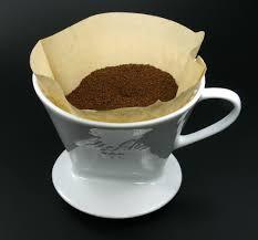 <b>Фильтр</b>-<b>кофе</b> — Википедия