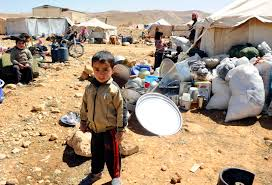 Image result for syrian refugees photos