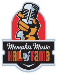<b>Booker T</b>. and the <b>MG's</b> | Memphis Music Hall of Fame