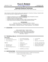sample resume for entry level technical writer how to write a sample resume for entry level technical writer the 1 sample resumes website co it support