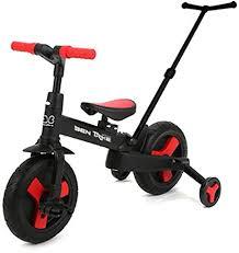 Benebene Ben <b>Trike</b> M700 <b>Folding Tricycle</b>, <b>Multi</b>-<b>functional</b>, Bicycle ...