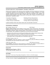 career change resume objective com career change resume objective to inspire you how to create a good resume 13