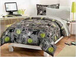 bedroom furniture teen boy bedroom diy room decor for teenage girls pinterest small teenage room bedroom furniture teen boy bedroom diy room