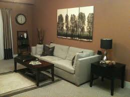 ideas large size interior living room excellent paint color schemes image gallery of and ideas bedroomagreeable excellent living room ideas
