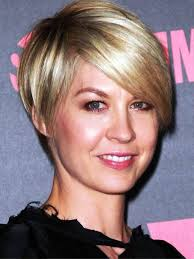 Short Layer Hair Style 25 amazing short layered hairstyles ideas inspired luv 8642 by wearticles.com