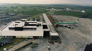 rt eacute archives lifestyle customs and excise at dublin airport shannon airport