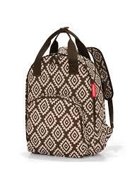 <b>Рюкзак easyfitbag Reisenthel</b> 7643705 в интернет-магазине ...