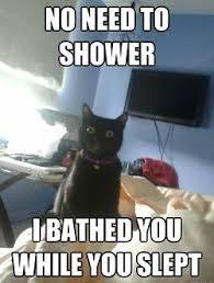 LOL funny girlfriend haha hilarious meme memes lmao jealous rofl ... via Relatably.com