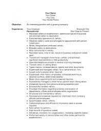 spa attendant resume cover letter equations solver receptionist resume cover letter template for