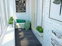 42 лучших изображений доски «Украшения для балкона ...