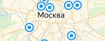 <b>Микрофоны LEWITT</b> — купить на Яндекс.Маркете
