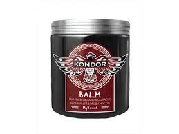 Купить KONDOR My Beard <b>Бальзам для бороды</b> и усов 250мл по ...