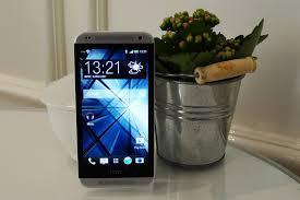 HTC Desire 601 cho ảnh chụp sắc nét