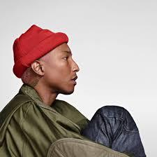 <b>Pharrell Williams</b> - Home | Facebook