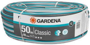 Садовые <b>шланги GARDENA</b> – купить садовый <b>шланг ГАРДЕНА</b> ...
