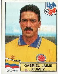 gabriel jaime gomez COL - 9959444