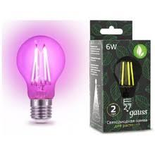 Лампы и освещение, купить по цене от 252 руб в интернет ...