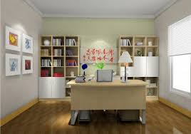 Image result for study room designs