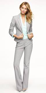 17 best ideas about interview attire women 17 best ideas about interview attire women interview outfits women s work attire and interview attire