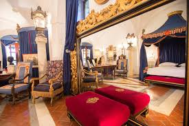 Risultati immagini per GENOA: THE PRINCESS SLEEPS HERE