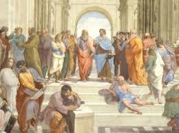 Plato - Ancient History - HISTORY.com