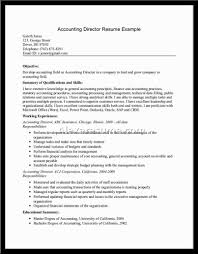 resume objectives examples for office assistant professional resume objectives examples for office assistant administrative assistant resume objectives o resumebaking resume objective great resume