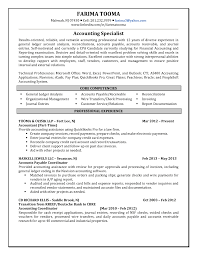 resume journal entries equations solver cover letter general ledger accountant resume best