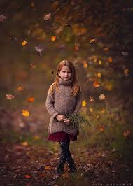Photo by Lisa Holloway in 2020 | Autumn photography ...