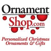Christmas Word Scramble | OrnamentShop.com