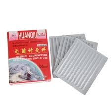 Huanqiu Disposable <b>Acupuncture Needle</b> Wholesale, <b>Acupuncture</b> ...