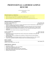 professional profile resume  andrea yamamoto\u     s    resume template professional  resume profile sample  resume profile