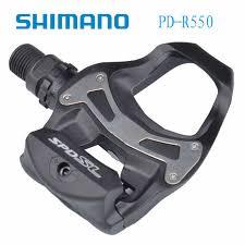 <b>SHIMANO</b> 105 <b>PD</b> 5800 <b>Auto Locking SPD</b> Pedals Components ...