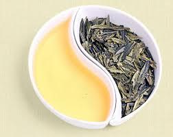 Купить <b>зеленый чай Тай Пин</b> Хоу Куй Главарь обезьян из ...