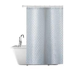 <b>Шторки для ванной</b> комнаты - купить по цене от 114 рублей ...