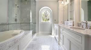 countertops granite marble: marble master bath marblemasterbath marble master bath