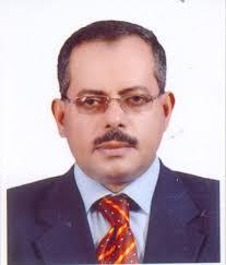 Dr. Ibrahim Hassan Ibrahim Sharf El din. Academic Position: Asst. Prof. Current Adminstrative Position: -----. Ex-Adminstrative Position: ----- - Ibrahim%2520Hassan%2520Ibrahim%2520Sharf%2520El%2520din_Ibrahim%2520Hassan%2520Ibrahim%2520Sharf%2520El%2520din_Ibrahim.sharaf