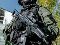 62 лучших изображения доски «Military» | Soldiers, Special forces ...