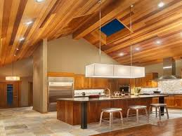 25 stunning ceiling designs for your home design ideas 13 imanada basement ceiling lighting ideas
