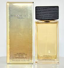 yourvintageperfume (@yvintageperfume) | Twitter (With images ...
