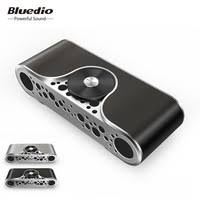 Small Orders Online Store on Aliexpress.com - Bluedio official store