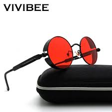 VIVIBEE Official Store - Amazing prodcuts with exclusive discounts ...