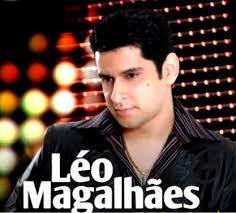 Léo Magalhães - Alô - Mp3 (2013)