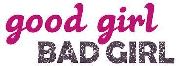 good girl <b>bad girl</b> - <b>essence</b> cosmetics