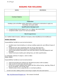linux administrator resume s administrator lewesmr linux admin fresh jobs and resume samples for jobs resume template for linux admin resume template linux
